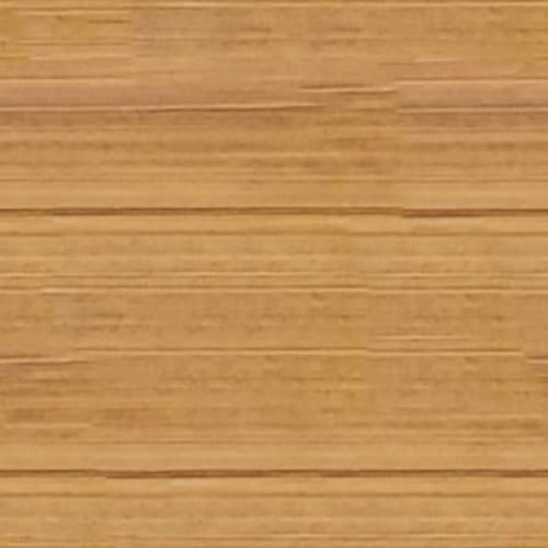 Бамбук цвет Cherry Wood