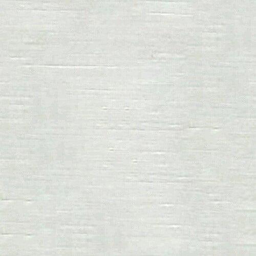Бамбук цвет White